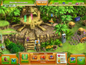 Downloadable Farm Tribe Screenshot 2