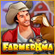 Free online games - game: Farmerama