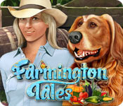 Farmington Tales Game Featured Image