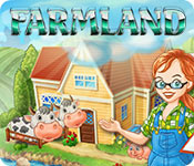 Buy PC games online, download : Farmland