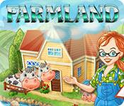 Farmland Game Featured Image
