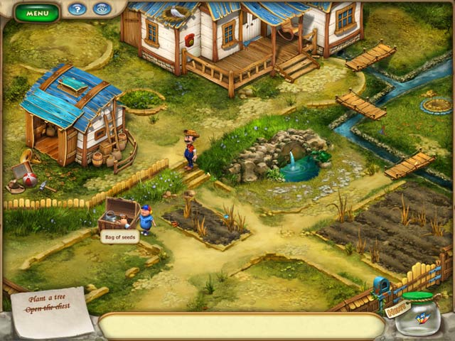Farmscapes Screenshot http://games.bigfishgames.com/en_farmscapes/screen1.jpg