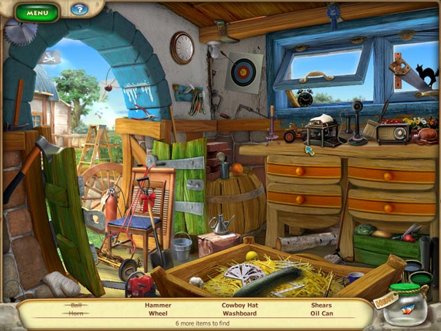 Farmscapes Screenshot http://games.bigfishgames.com/en_farmscapes/screen2.jpg