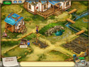 Farmscapes Screenshot 1