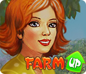 Farm Up Game Featured Image