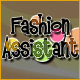 Fashion Assistant Game