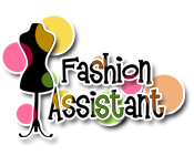 Fashion Assistant Game Featured Image