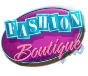 Fashion Boutique Game Featured Image