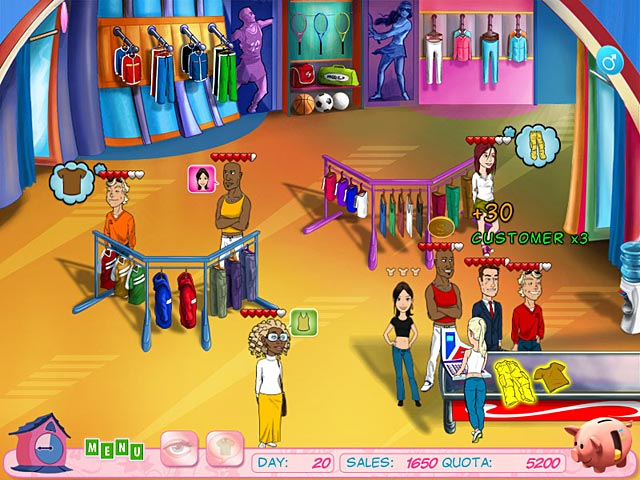 Fashion boutique game download for windows pc Play new fashion style games