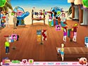 in-game screenshot : Fashion Boutique (pc) - Dive into the world of fashion!