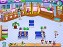 2. Fashion Craze game screenshot