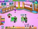 Buy PC games online, download : Fashion Craze