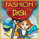 Free online games - game: Fashion Dash