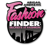 Fashion Finder: Secrets of Fashion NYC Edition Game Featured Image