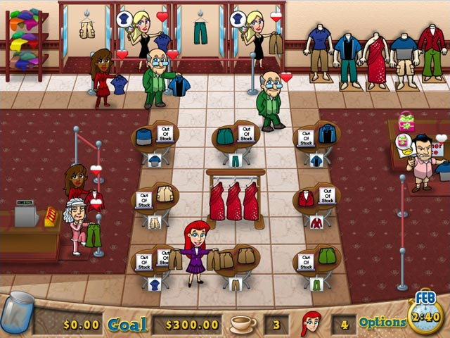 Fashion Fits! Screenshot http://games.bigfishgames.com/en_fashion-fits-game/screen2.jpg
