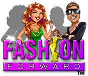 Fashion Forward Game Featured Image