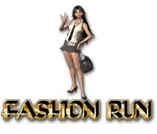 Fashion Run - Online