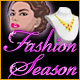 Fashion Season - Free game download