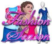 Fashion Season casual game - Get Fashion Season casual game Free Download