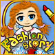 Fashion Story - Free game download