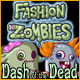 Fabrica de Zombies