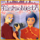 Fashionista Game
