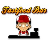 Fastfood Bar - Online