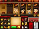 Fastfood Bar - Online Screenshot-1