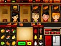Fastfood Bar - Online Screenshot-2