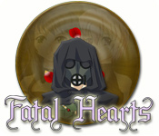 Fatal Hearts Feature Game