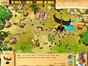 Fate of the Pharaoh - Mac Screenshot-3