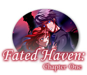 Fated Haven: Chapter One Game Featured Image