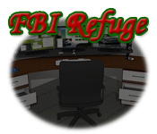 Buy PC games online, download : FBI Refuge