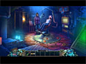 Fear for Sale: City of the Past Collector's Edition mac game - Screenshot 1