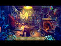 Fear for Sale: City of the Past for Mac OS X