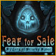 Fear For Sale: Mystery of McInroy Manor - Free game download