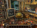 Play Fear For Sale: Mystery of McInroy Manor Game Screenshot 1