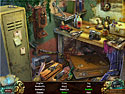Fear for Sale: Sunnyvale Story Collector's Edition for Mac OS X