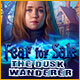 Fear for Sale: The Dusk Wanderer Game