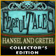 Fearful Tales: Hansel and Gretel Collector's Edition Game