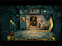Fearful Tales: Hansel and Gretel Collector's Edition - Screenshot 2