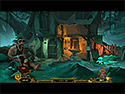 Fearful Tales: Hansel and Gretel Collector's Edition for Mac OS X