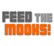 Buy PC games online, download : Feed the Mooks
