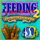 Feeding Frenzy 2 Shipwreck Showdown Game