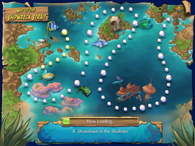 Feeding frenzy 2 game download and play free version for Fish frenzy game