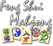 Feng Shui Mahjong feature
