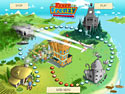 2. Fever Frenzy game screenshot
