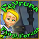 Free online games - game: Feyruna: Fairy Forest