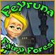 Feyruna - Fairy Forest