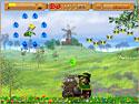 Feyruna - Fairy Forest screenshot